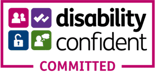 disability_confidence
